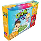 Gelli Baff Rainbow Pack Toy