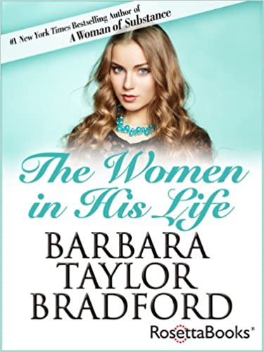 Free – The Women in His Life