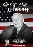 Give 'Em Hell Harry [DVD] [1961] [Region 1] [US Import] [NTSC]