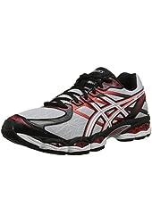 ASICS Men's GEL-Evate 3 Running Shoe