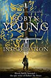 Insurrection: Insurrection Trilogy Book 1