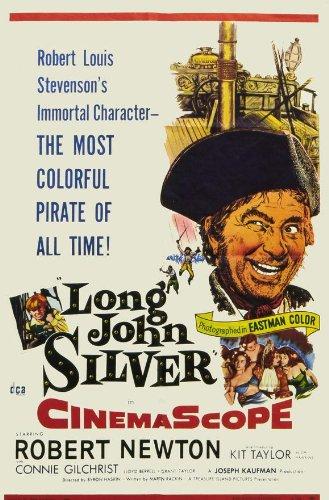long-john-silver-poster-27-x-40-inches-69cm-x-102cm-1954