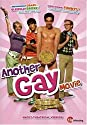 Another Gay Movie (WS) (Unct) [DVD]<br>$373.00