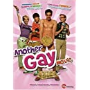 Another Gay Movie (Unrated Widescreen Edition)