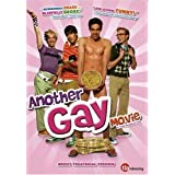 Another Gay Movie [2006] [DVD]by Scott Thompson