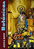 img - for Bot nicas: Sacred Spaces of Healing and Devotion in Urban America book / textbook / text book