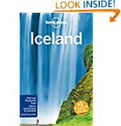 Lonely Planet (Author), Carolyn Bain (Author), Alexis Averbuck (Author) (4)Buy new:  £15.99  £6.40 55 used & new from £6.40
