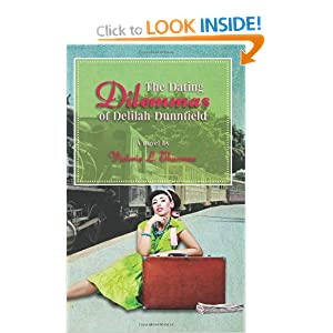 dating delilah workbook