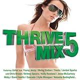 ThriveMix05