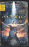 Full Tilt (Rock Star Chronicles)