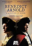 Benedict Arnold: Question of Honor [DVD] [2002] [Region 1] [US Import] [NTSC]