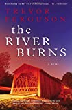 img - for The River Burns book / textbook / text book