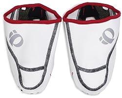 Pearl Izumi Pro Thermal Toe Cover by Pearl iZUMi