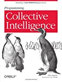 img - for Programming Collective Intelligence: Building Smart Web 2.0 Applications book / textbook / text book