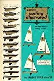 img - for Royce's Sailing Illustrated book / textbook / text book