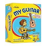 eMedia My Guitar v2