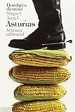 Hombres de maiz (Spanish Edition)