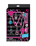 Monster High Charm Bracelet