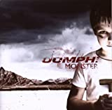 echange, troc Oomph - Monster