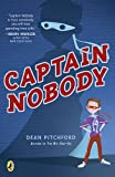 Captain Nobody