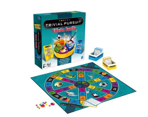 hasbro-trivial-pursuit-familia-73013546
