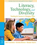 Literacy, Technology, and Diversity:...
