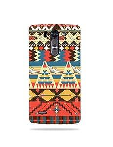 alDivo Premium Quality Printed Mobile Back Cover For LG G3 Beat / LG G3 Beat Printed Mobile Case/ Back Cover (MZ174)