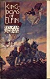 Kingdoms of Elfin (A Delta book)