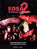 EDSA 2: A nation in revolt : a photographic journal (9712710882) by Coronel, Sheila S