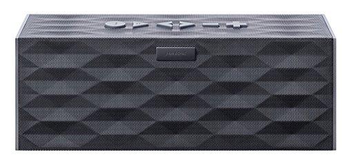 jawbone-big-jambox-wireless-bluetooth-speaker-graphite-hex