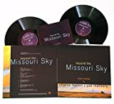 Charlie Haden & Pat Metheny - Beyond the Missouri Sky / 180g Vinyl 2lp New