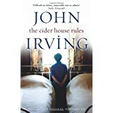 Cider House Rules - The Novelby John Irving