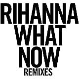 What Now (Firebeatz Radio Edit)