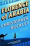 Florence of Arabia: A Novel