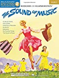 img - for The Sound of Music: Easy Piano Play-Along Volume 27 Bk/online audio (Easy Piano CD Play-Along) book / textbook / text book