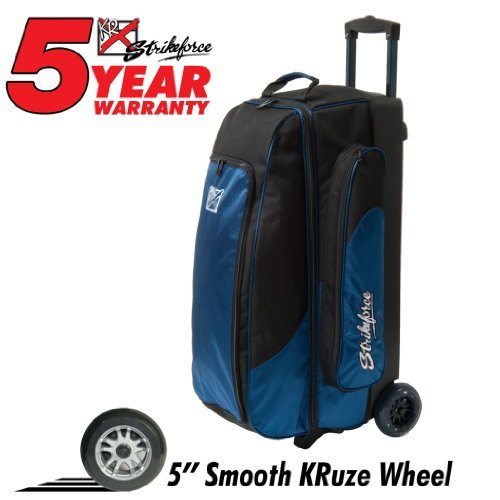 kr-strikeforce-smooth-triple-cruiser-roller-bowling-bag-by-kr-strikeforce-bowling-bags