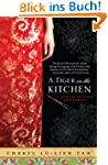 A Tiger in the Kitchen: A Memoir of F...