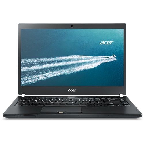 Acer TravelMate P6 NX.V93AA.006;TMP645-MG-7653 14-Inch Laptop