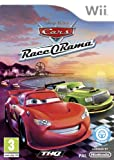 Cars: Race-O-Rama (Wii)