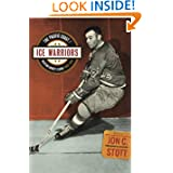 Ice Warriors: The Pacific Coast/Western Hockey League 1948-1974: 0