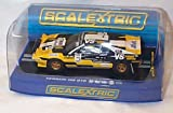 Scalextric ferrari 308 GTB makela auto tuning no3 1977 car 1.32 scale model