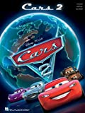 Cars 2: Music from the Motion Picture Soundtrack (Disney Pixar Cars)