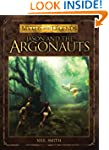 Jason and the Argonauts (Myths and Le...