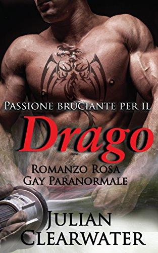 passione-bruciante-per-il-drago-romanzo-rosa-gay-paranormale