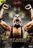 echange, troc Kurt angle - champion 2009