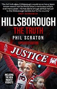 Hillsborough - The Truth from Mainstream Digital