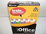 Train Yourself Microsoft Office 2003/XP/2000 (PC)