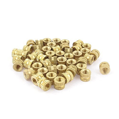 sourcingmap-injection-molding-3mm-x-5mm-x-4mm-fittings-knurl-thread-inserts-50-pcs