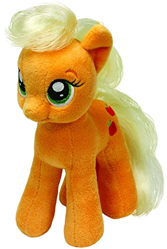 "My Little Pony - Apple Jack 8"" - 1"