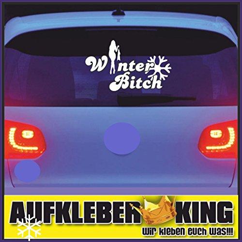 winterbitch-stripper-40-cm-aufkleber-winterauto-winterkarre-tuning-autoaufkleber-heckscheibe-lack
